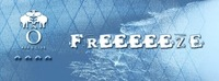 Freeeeeze