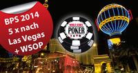 BarPokerSeries.com Live Freeroll Poker Turnier@Rocks Bar