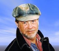 Horst Chmela - Galakonzert zum 75. Geburtstag