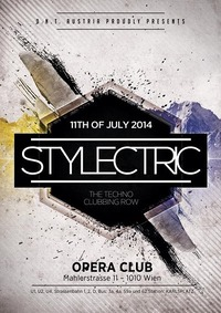 Stylectric