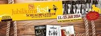 Jubiläumsfest - 10 Jahre Schuachplattler Stilfes-Trens@Sportzone