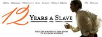 Sommerkino 2014 - 12 years a slave@Hauptplatz