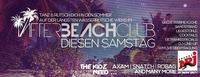 After Beach Club@After Beach Club