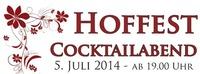 Hoffest 2014