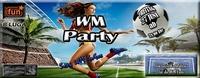 WM Party