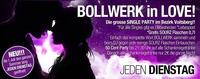 Bollwerk In Love@Bollwerk