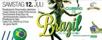 Clubbing de Brasil@Bollwerk
