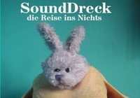 Sounddreck