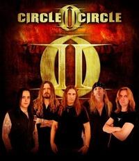 Circle II Circle@AERA