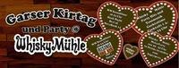 Garser Kirtag und Party  WhiskyMhle