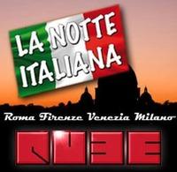 La Notte Italiana
