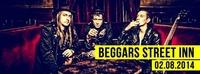 Beggars Street Inn