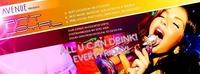 Ain´t Loyal - All U Can Drink