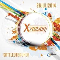X-Plosion 2014