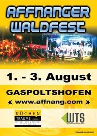 Dates of Martin Gasselsberger