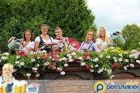 Granitland Oktoberfest 2014@Wiesn Altenfelden