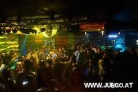 Jay-Reload by Heineken