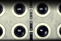 Audio Resistance :: Drum N Bass@SUB