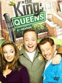 I ♥ King of Queens