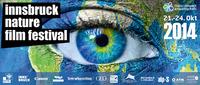 Innsbruck Nature Film Festival@Leokino