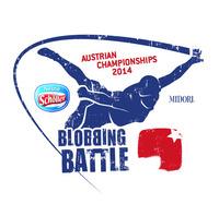 Schöller Blobbing Battle - Finale@Freizeitanlage Seebahnhof