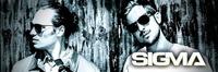 Soundportal wird 14 - Birthday Bash feat. Sigma & MC Justyce@P.P.C.