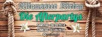 Altausseer Kirtag - Die Afterpartys@Salzhaus