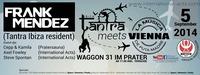 Tantra Ibiza meets Vienna