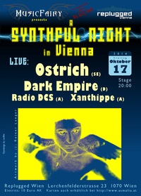 A synthful Night in Vienna