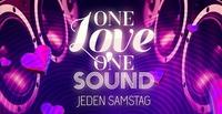 One love one sound