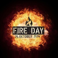 Fire Day 2014