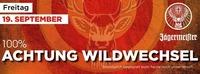 Achtung Wildwechsel@GEO