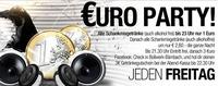 Euro Party@Bollwerk