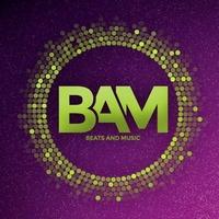 BAM (Beats and Music)