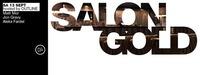 Salon Gold - Outline.@SASS