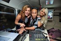 DJ C-Rock