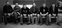 Stoner Rock - Lowland Lizard, Black Cage & Tba