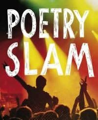 Poetry Slam@Cselley Mühle