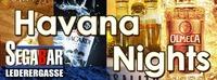 Havana Nights