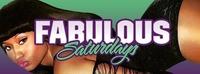 Fabulous Saturdays@LVL7
