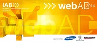 WebAd 2014
