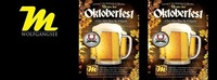 Oktoberfest@12er Alm Bar