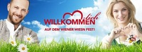 Wiener Wiesn-Fest 2014