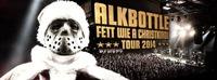 Alkbottle live