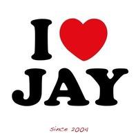 I Love Jay - 10 Jahre alternativer Party-Kult