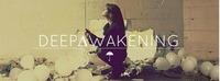 Deepwakening - electronic music