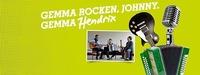 Johnny Rockers - Live