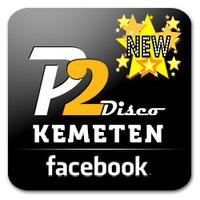 Disco P2