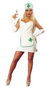 Gruppenavatar von Vereinigung der Krankenschwestern