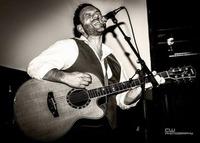 David Blum & Band